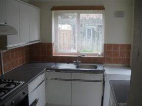 3 bedroom Terraced t...