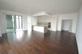 4 bedroom Flat to re...