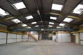 Commercial Property...