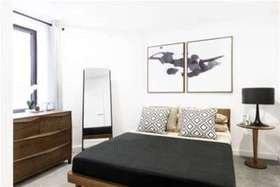2 bedroom Flat to re...