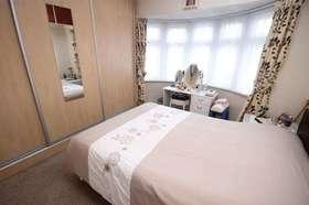 5 bedroom Terraced f...