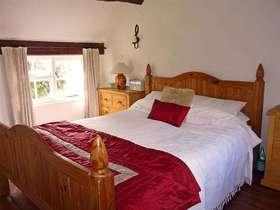 2 bedroom Detached t...
