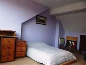 4 bedroom Semi-Detac...