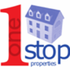 Logo of 1 Stop Properties