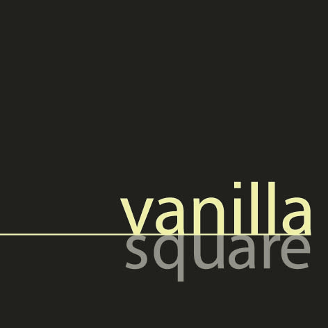 Logo of Vanilla Square