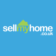 Logo of SellMyHome.co.uk