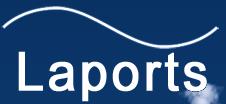 Logo of Laports Estate Agents