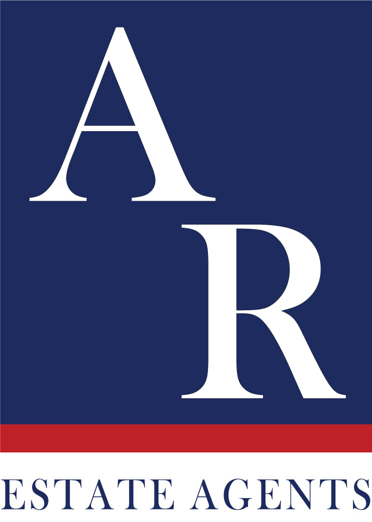 Logo of Alistair Redhouse Estate Agents Ltd