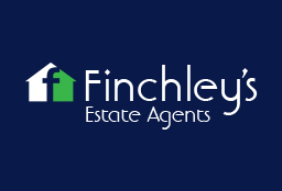 Logo of Finchley