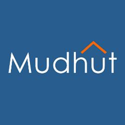 Logo of Mudhut Property