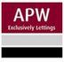 Logo of APW Management Ltd