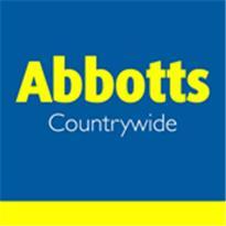 Abbotts (Cromer)