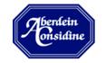 Logo of Aberdein Considine