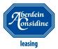 Logo of Aberdein Considine (Perth)
