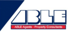 Logo of Able Agents
