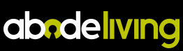 Logo of Abode-Living.com