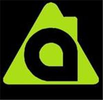 Logo of Abode Properties Ltd
