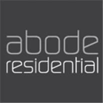 Logo of Abode Residential