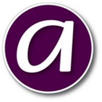 Logo of Absolute Estate & Letting Agents