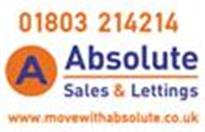 Absolute Sales & Lettings Ltd - INEA