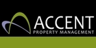 Logo of Accent Property Management (Cambridge)