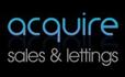 Logo of Acquire Properties