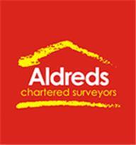 Logo of Aldreds - Gorleston on Sea