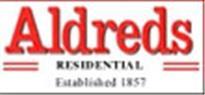 Logo of Aldreds - Regent Street