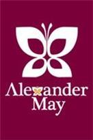 Logo of Alexander May (Westbury-on-Trym)