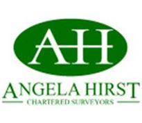 Angela Hirst - Ashford Office