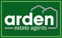 Logo of Arden Estates