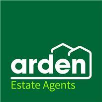 Arden Estates Redditch