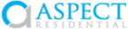 Logo of Aspect Residential Ltd