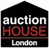 Logo of Auction House London