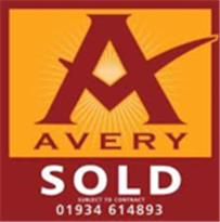 Logo of Avery Estate Agents