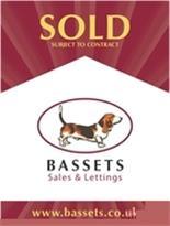Logo of Bassets Property Services