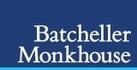 Logo of Batcheller Monkhouse