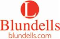 Logo of Blundells Lettings (Chesterfield)