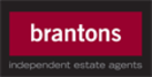 Logo of Brantons
