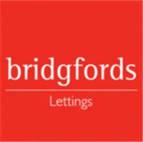 Logo of Bridgfords Lettings (Durham)