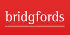 Logo of Bridgfords Lettings
