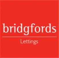 Logo of Bridgfords Preston Lettings (Preston )