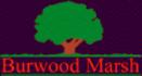 Logo of Burwood Marsh
