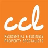 Logo of CCL Property Ltd,