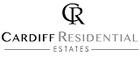 Logo of Cardiff Residential Estates Ltd