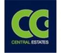 Logo of Central Estates