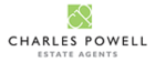 Logo of Charles Powell Estate Agents