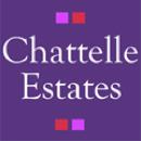 Logo of Chattelle Estates