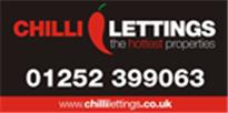 Logo of Chilli Lettings (Head Office)