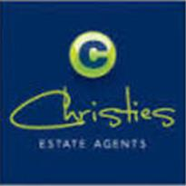 Logo of Christies Lettings